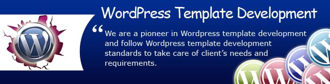 Wordpress Template Development, Wordpress Template Development Company, Wordpress Template Development Services, Wordpress Template Development team, Wordpress Template Development India, Wordpress Template Customization, Custom Wordpress Template Development