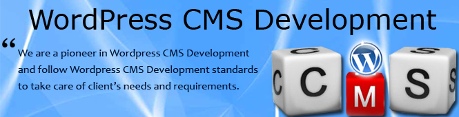 Wordpress CMS Development, Wordpress CMS Development Company, Wordpress CMS Development Services, Wordpress CMS Development team, Wordpress CMS Development India, Wordpress CMS Customization, Custom Wordpress CMS Development